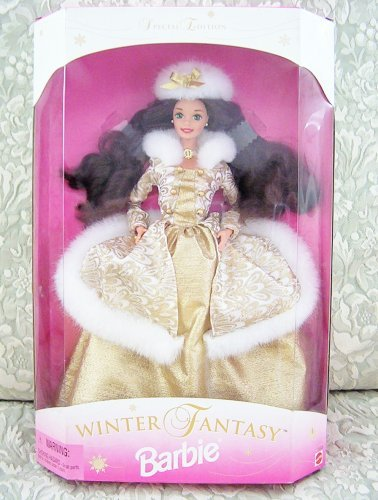 1995-winter-fantasy-barbie-brunette-sams-club-exclusive