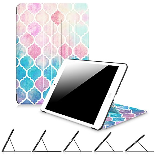 Fintie iPad 2017 Inch Case product image