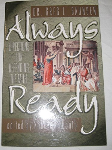 always-ready-directions-for-defending-the-faith-isbn-0915815281-0-915815-28-1