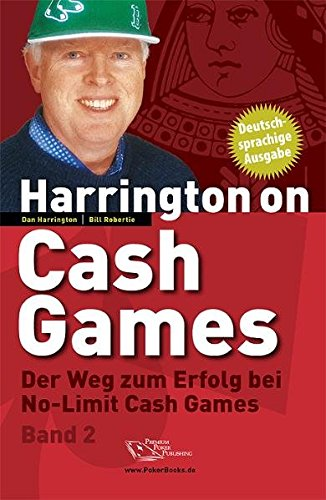 harrington-on-cash-games-band-2-der-weg-zum-erfolg-bei-no-limit-cash-games-poker