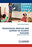 Pedagogical Practice and Support of Student Teachers, Charles Ochieng' Ong'Ondo, 3838391578
