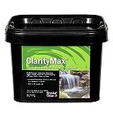 CrystalClear ClarityMax, 6 lb