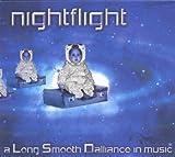 Nightflight by Various