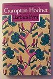 Crampton Hodnet, Barbara Pym, 0452258162