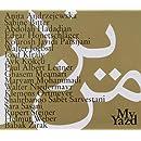 My Yazd