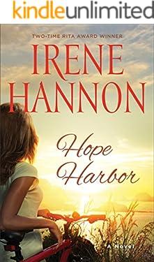 Hope Harbor (A Hope Harbor Novel Book #1): A Novel