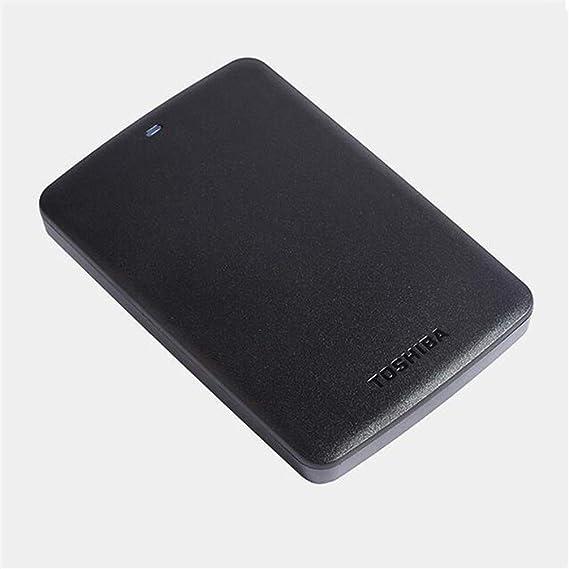 モバイルハードディスク、1TB / 2TB / A2 3T / 4TB大容量メモリ、モバイル高速伝送USB3.0モバイルハードディスクMEMOR (Size : A2 3T)