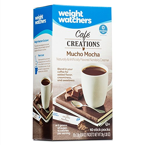 weight-watchers-cafe-creations-mucho-mocha
