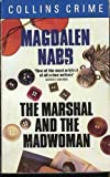 The Marshal and the Madwoman (Crime, Penguin)