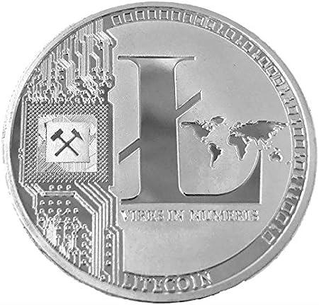 binarna opcija keanu povjerenje ulaganja u bitcoin hl
