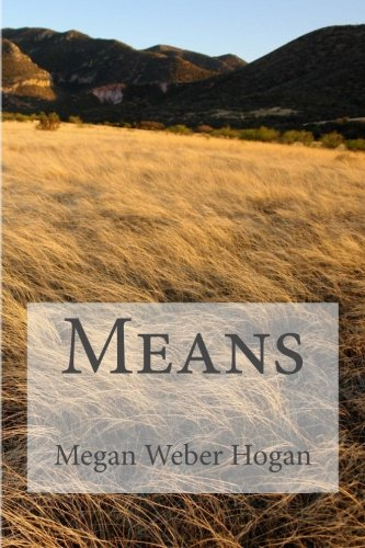 Means ebook