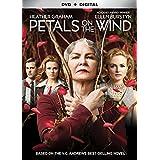 Petals On The Wind [DVD + Digital]