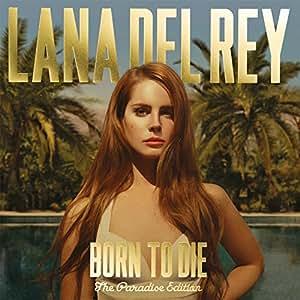 Born to Die Paradise Edition Box Set