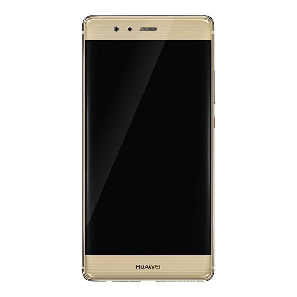 8d4e6332064b3 Amazon.com  Huawei P9 Plus (P9+) VIE-L29 64GB Gold