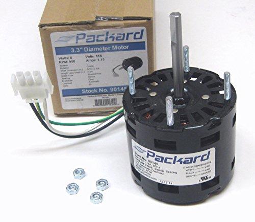 packard-90145-motor-for-greenheck-310145-8-watt-115-60-volts-950-rpm-cwse