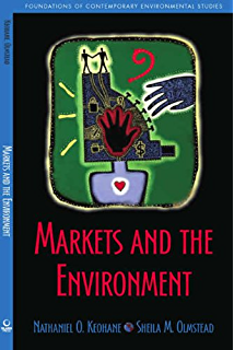 Conservation of wildlife populations demography genetics and markets and the environment foundations of contemporary environmental studies series fandeluxe Image collections