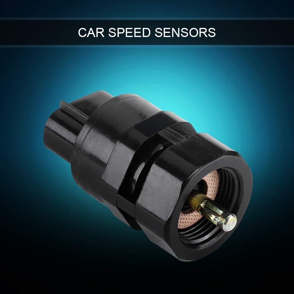Sensor de velocidad del coche para el pasaporte Vauxhall Monterey Isuzu Trooper Rodeo Acura SLX Honda