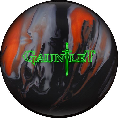 Hammer Gauntlet