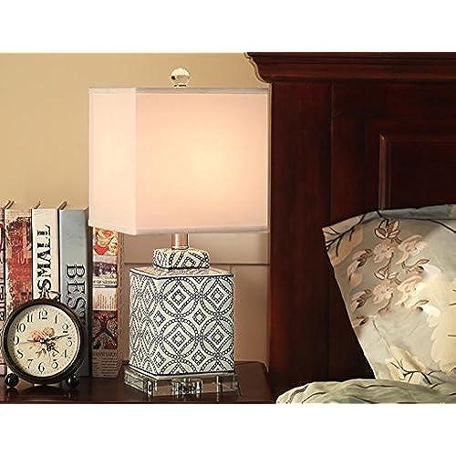 Table New Power Uk Lampe Chambre Céramique De Chinese qUGMVpSLz