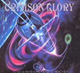 Transcendence by Crimson Glory (2008-04-15)