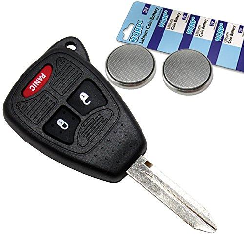 Chrysler Sebring Battery, Battery For Chrysler Sebring