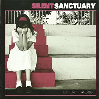 14 by silent sanctuary download.