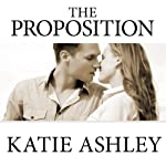 The Proposition | Katie Ashley