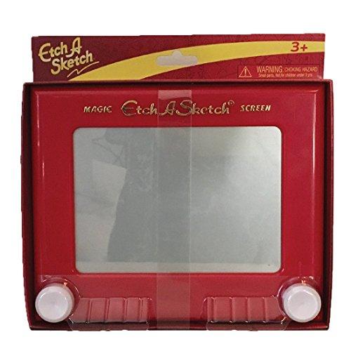 ohio-art-505-classic-etch-a-sketch-magic-screen