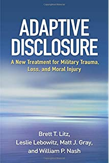 Amazon fearful odds a memoir of vietnam and its aftermath adaptive disclosure a new treatment for military trauma loss and moral injury fandeluxe Choice Image