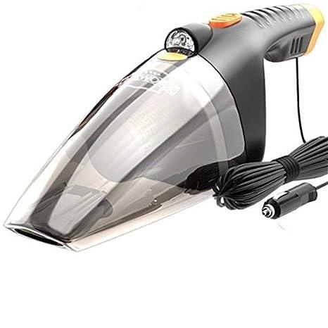 Car Vacuum Cleaner High Power 12V