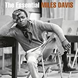 The Essential Miles Davis
