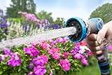INNAV8 Water Hose Nozzle Sprayer - Features 10