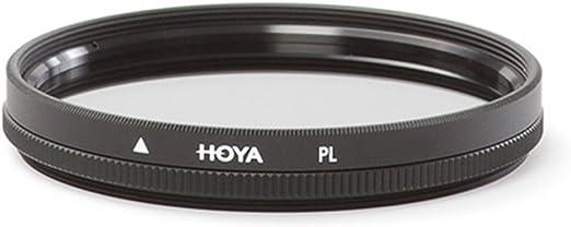 For Olympus EVOLT E-420 Multithreaded Glass Filter Circular Polarizer 62mm Multicoated C-PL
