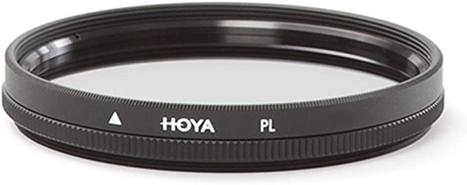 62mm Circular Polarizer Multi-Coated Filter and UV Protective Multi-Coated All-Purpose Filter for Panasonic Standard 25mm f//1.4 Leica D Summilux Lenses CT Microfiber Cleaning Cloth