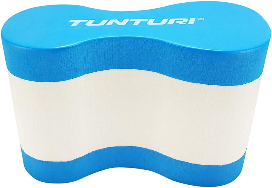 SWIMXWIN Junior US Tube frontal pour natation et entra/înement Unisexe