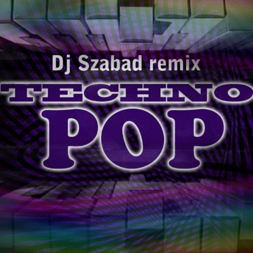 Mandarakavile Psytrance Remix Song Download: Amazon.com: 365 Days (Dj Szabad Remix): DJ Szabad: MP3