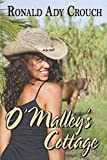 img - for O'Malley's Cottage book / textbook / text book
