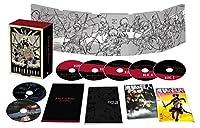 TVアニメ「進撃の巨人」Season1 Blu-ray BOXの商品画像