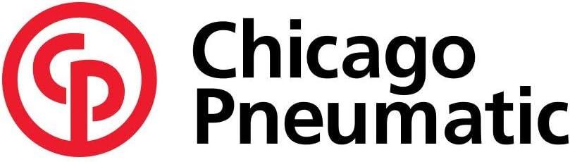 Chicago Pneumatic 8940169790 Fender Cover