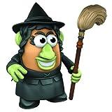 PPW The Wizard of Oz Wicked Witch Mrs. Potato Head Toy Figure