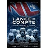 He Shoots, He Scores / Lance et compte (Version française)