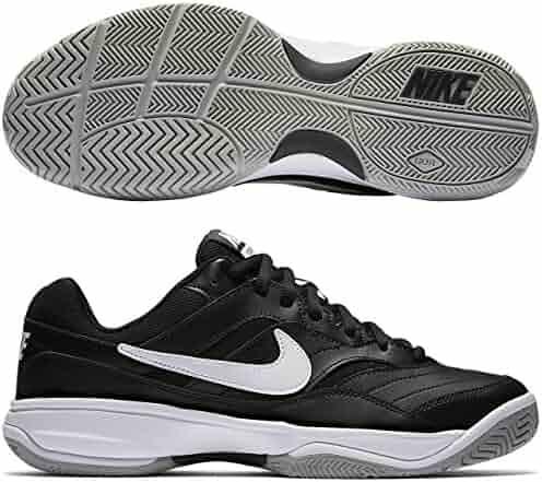 1d2d8531df Shopping 14 - NIKE - Sucream - Shoes - Men - Clothing