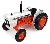 David Brown 995 (1973) Tractor