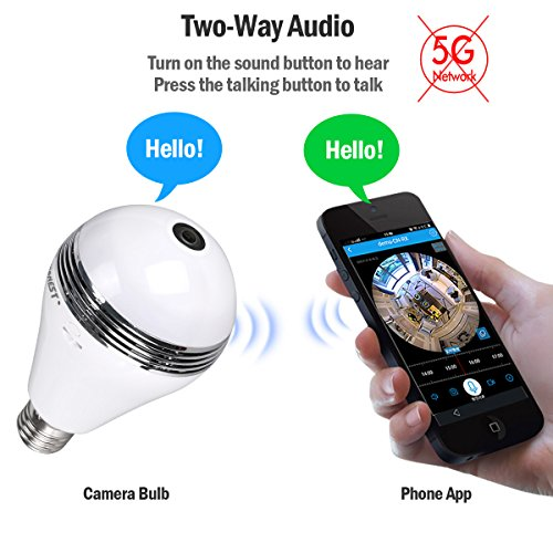 camera-bulb-vr-panoramic-bulb-camera-with-360-degree-fisheye-lens-wireless-wifi-panoramic-ip-camera-hidden-cameras-for-home-led-lights-bulb-for-home-security-system-camera-android-ios-app-white