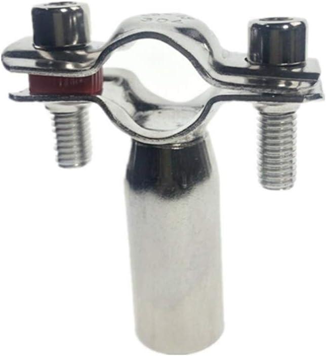Pipe Accessories Repair Accessories 5pcs 1/2