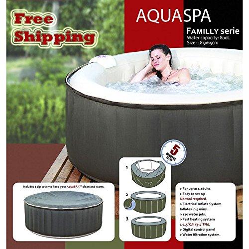 Aqua-Spa-Medium-spa-hot-tub