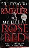 The Diary of Ellen Rimbauer My Life at Rose Red