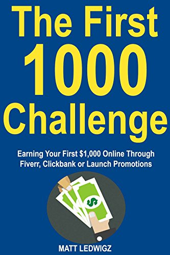 the 1000 dollar challenge - 7