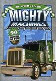 : Mighty Machines: Big Wheels Rollin'