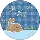 ユーリ!!! on ICE 05マッカチン 第2弾 缶ミラー